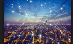 Το πρόβλημα με τις «έξυπνες πόλεις»