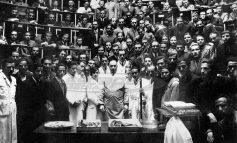 Ελληνες που άλλαξαν την επιστήμη και τη ζωή μας