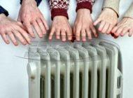 Πρεμιέρα σήμερα για το πετρέλαιο θέρμανσης - ''Παγωμένο'' φέτος το επίδομα - Τα κριτήρια για τους δικαιούχους