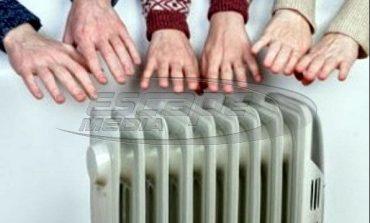 Σύμφωνο… θέρμανσης στις πολυκατοικίες