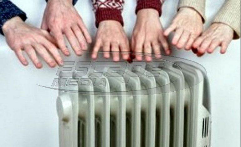 Πρεμιέρα σήμερα για το πετρέλαιο θέρμανσης – »Παγωμένο» φέτος το επίδομα – Τα κριτήρια για τους δικαιούχους