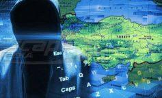 Τούρκος υπουργός ενέργειας: «Δεχόμαστε επίθεση Αμερικανών χάκερ στο δίκτυο ηλεκτρικής ενέργειας της χώρας» – Στο σκοτάδι η Τουρκία, ετοιμάζεται πραξικόπημα και αποκεφαλισμός του Ρ.Τ.Ερντογάν