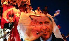 Τουρκία – εκλογές: «Μπλόκο» σε Ευρωπαίους βουλευτές