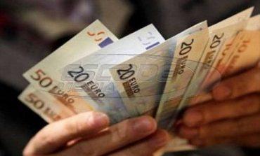 Νέα εμπλοκή στο εισόδημα κοινωνικής αλληλεγγύης