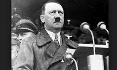 Σαν σήμερα: ο Χίτλερ δηλώνει ότι θα εξαφανίσει όλους τους Εβραίους της Ευρώπης