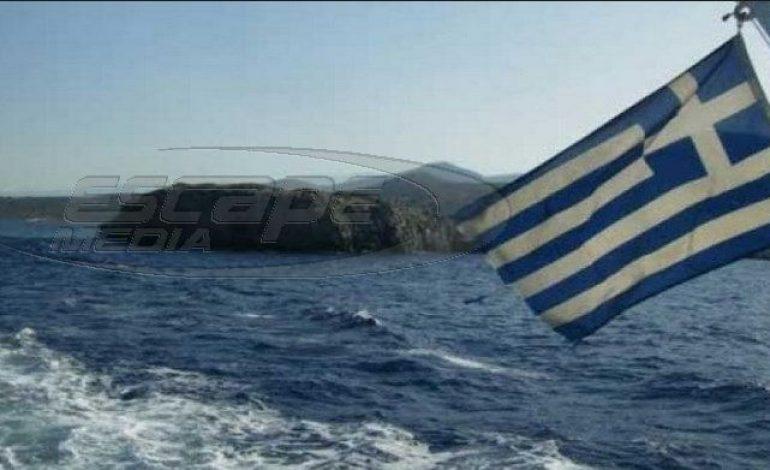 Τουρκία: Να φύγει ο ελληνικός στρατός από την Κω!