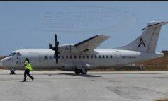 Ενισχύονται οι απευθείας πτήσεις από Κυκλάδες προς Θεσσαλονίκη
