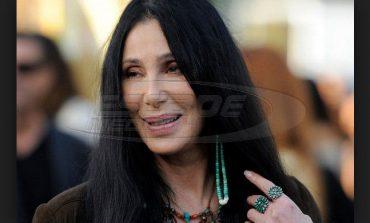 Χειροτερεύει η κατάσταση της υγείας της Cher – Πώς θα αποχαιρετήσει τους θαυμαστές της