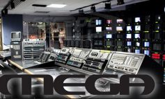 Mega- Ραγδαίες εξελίξεις για το μεγάλο κανάλι