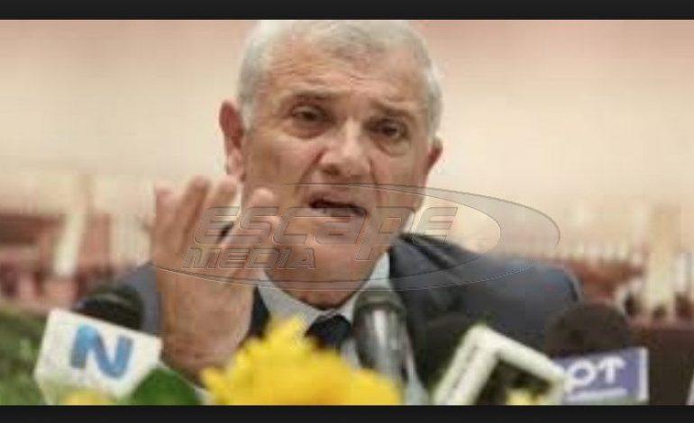 Τι θα ανακοινώσει ο Μελισσανίδης που θα αναστατώσει τους οπαδούς Η έκπληξη που θα φέρει αντιδράσεις