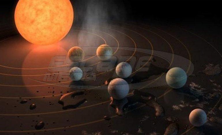 Τι σημαίνει η ανακάλυψη των νέων πλανητών