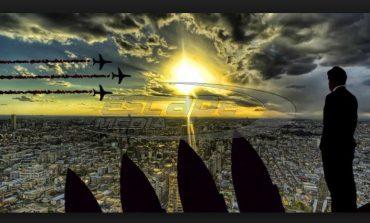 Αναπόφευκτος ο παγκόσμιος πυρηνικός πόλεμος – Θα είναι αυτό το τέλος του κόσμου;