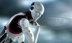 Κακά μαντάτα - Από κάθε ρομπότ… έξι άνεργοι