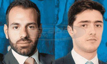 Σήμερα η απόφαση για το σκάνδαλο Energa-Hellas Power