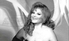 Πασίγνωστος Έλληνας τραγουδιστής δηλώνει…«Δεν είχα ποτέ φλερτ με τη Ρίτα Σακελλαρίου!»