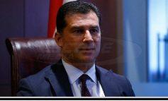 Προκαλεί ο πρωθυπουργός του ψευδοκράτους: Οι Ελληνοκύπριοι θέλουν όλο το νησί δικό τους!