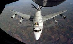 Η Ρωσία «πυροδότησε» πυρηνικό υπερόπλο στην Αρκτική!