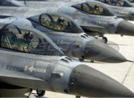 Πόλεμος μιζών μεταξύ εμπόρων όπλων και πολιτικών;