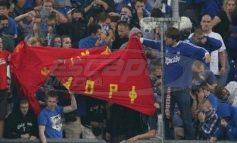 """Οι φανατικοί της Σάλκε κατηγορούν τον ΠΑΟΚ για """"ρατσισμό"""" λόγω... αδελφοποίησής τους με σκοπιανή ομάδα!"""