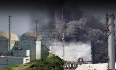 Έκρηξη σε πυρηνικό σταθμό: Πως και πόσο γρήγορα έφθασε η ραδιενέργεια του Τσέρνομπιλ στην Ελλάδα