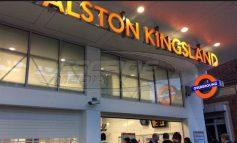 Έκρηξη σε σιδηροδρομικό σταθμό στο Λονδίνο – Πολλοί τραυματίες