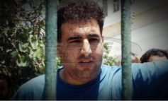 Γιουρρούκης: Ο «κύκλος του αίματος» και η μαρτυρία για διασυνδέσεις με τη ΜΙΤ