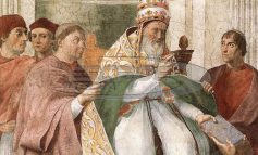 Όταν το Βατικανό μισούσε τις γάτες και οι καθολικοί τις έσφαζαν μανιασμένα