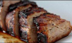 Γερμανικό υπουργείο καταργεί το κρέας από το μενού του