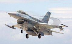 Πόλεμος εξοπλισμών στο Αιγαίο – F35 και S300 η απάντηση της Ελλάδας στην Τουρκία