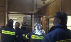 Μπάχαλο με τους πυροσβέστες! Τόσκας και Γενικό Λογιστήριο του Κράτους λένε τα δικά τους
