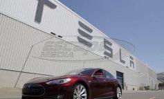 Ξέρεις από Tesla;