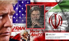 Επικίνδυνα παιχνίδια με το Ιράν