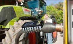 Διευκρινίσεις για την επιστροφή ΕΦΚ του αγροτικού πετρελαίου