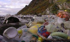 Unilever: Ας ανακυκλώσουμε τις συσκευασίες-video-
