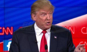 """Ρετζέπ Ταγίπ... Τραμπ! """"Φιμώνει"""" το CNN η αμερικανική Κυβέρνηση!"""