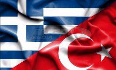 """""""Η Τουρκία αναμένει να διαπράξουμε το μοιραίο λάθος""""!"""