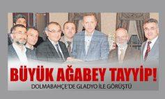 Ανορθόδοξο πόλεμο σε πόλεις, αποσταθεροποίηση στο Αιγαίο και τη Θράκη, σαμποτάζ και δολοφονίες Ελλήνων ετοιμάζει η Άγκυρα!