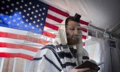 ΗΠΑ: Χωρίς τέλος οι απειλές κατά εβραϊκών σχολείων