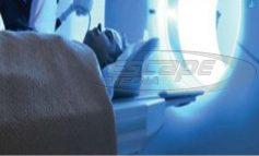 Γολγοθάς οι ακτινοθεραπείες των καρκινοπαθών - Μας λείπουν 30 μηχανήματα