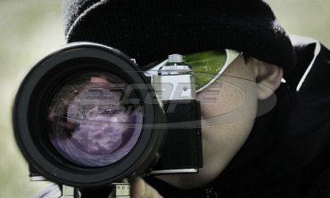Αθήνα- Συνελήφθη Κινέζος που αγόραζε απόρρητο στρατιωτικό υλικό