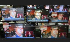 Με χημικό όπλο μαζικής καταστροφής η δολοφονία του αδελφού του Κιμ Γιόνγκ Ουν