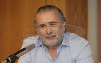 Αυτό είναι το ποσό που συμφώνησε ο Λάκης Λαζόπουλος με το Open για το Τσαντίρι