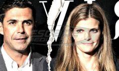 Aθηνά Ωνάση: Έτσι εκδικείται τον πρώην σύζυγό της Αλβάρο Ντε Μιράντα Νέτο