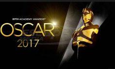 Έδωσαν λάθος Οσκαρ στο La La Land - Ποια βγήκε καλύτερη ταινία!