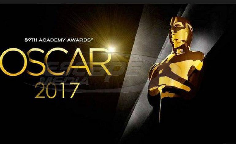 Έδωσαν λάθος Οσκαρ στο La La Land – Ποια βγήκε καλύτερη ταινία!