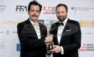 Oscars 2017: Οι Έλληνες των Όσκαρ!
