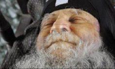 """Η Προφητεία του Γέροντα που χαμογέλασε ώρες μετά τον θάνατό του: """"Η Τουρκιά θα επιτεθεί στην Ελλάδα..."""" -video-"""