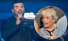 Σταύρος Παντελίδης: «Ξέραμε από τις πρώτες μέρες ότι δεν οδηγούσε ο Παντελής» -video-!