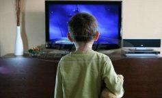 Ψυχική υγεία παιδιών: Απαγορεύτηκε η προβολή συγκεκριμένων προϊόντων
