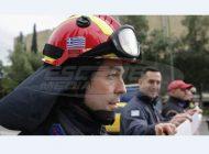 Εντάσσονται σε πλήρες ωράριο οι πυροσβέστες 5ετούς θητείας